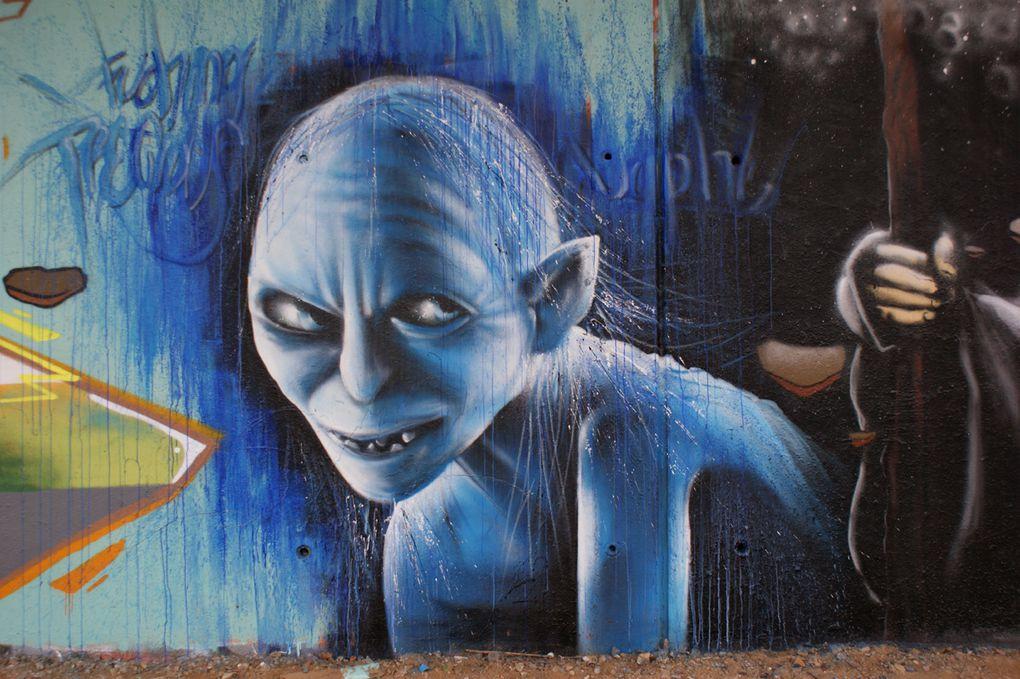 Album - Graffitis-Dept-45-divers-Tom-004