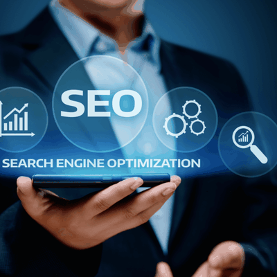 How to Update SEO with the changing business?