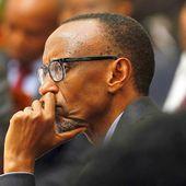 """Rwanda : la candidature de Paul Kagame """"déçoit"""" les États-Unis"""