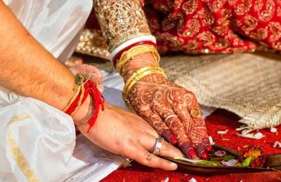 Get Family Approval For Marriage Effortlessly Through Love Marriage Specialist Astrologers