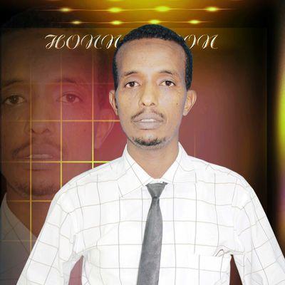 SOMALI STAR ONLINE