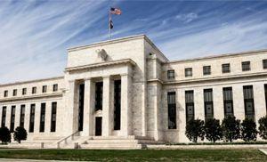 Le tre Banche Centrali si sono alleate per sorreggere il mercato, ma non basterà