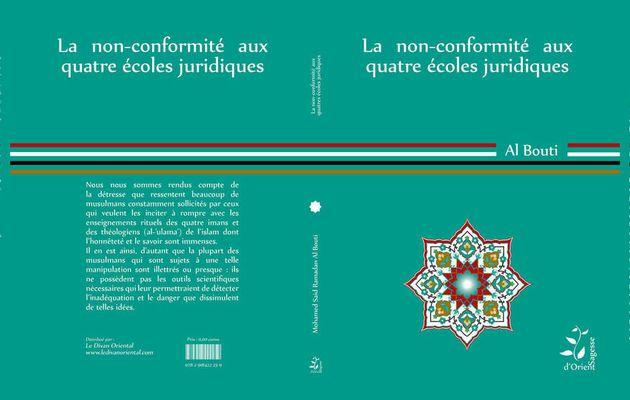 Couverture Livre Edition Sagesse d'Orient