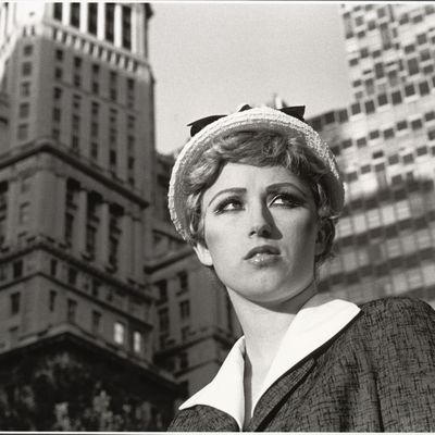 View Cindy Sherman Limited Editions