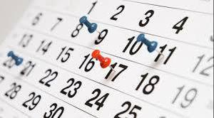 Planning 2016