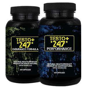 Testo 247 Male Enhancement:-this Enhancement is better in life of sexual!!!