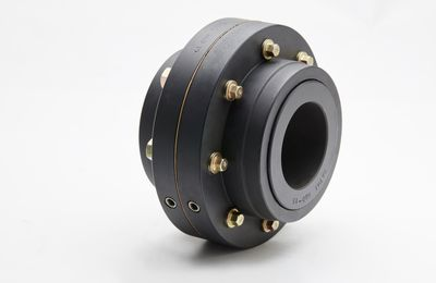 Top Coupling Manufacturers in India