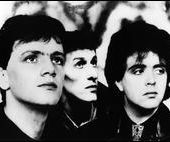 The Icicle Works - Wikipedia, the free encyclopedia