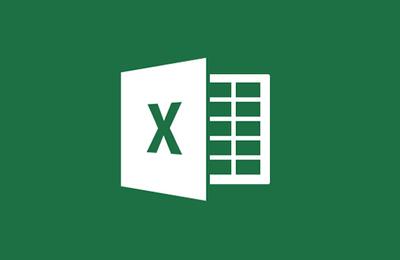 Créer une liste déroulante sur Microsoft Excel