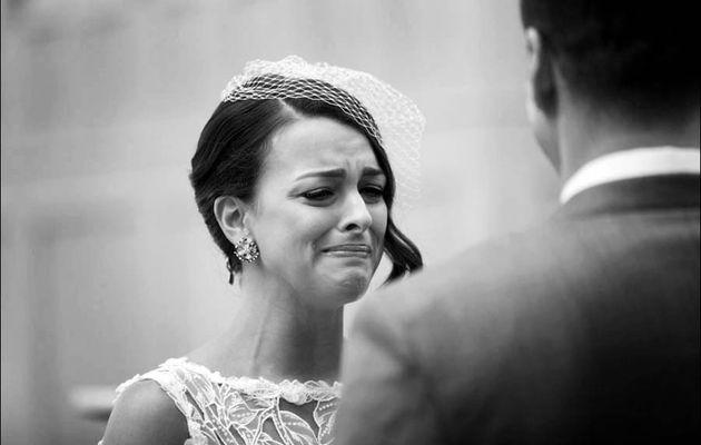 Écrire ses vœux de mariage : petites astuces pour trouver l'inspiration