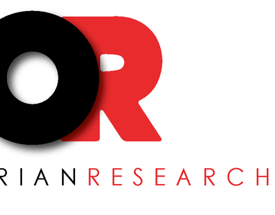 Good's Buffer Industry Size, Market Estimation, Dynamics, Regional Share, Trends, Competitor Analysis and Forecast 2025