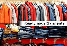 Worldwide Readymade Garments Market and Forecast Report till 2025