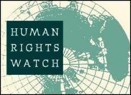 HRW-Rwanda : Une tentative de nier les meurtres : Les autorités menacent les familles des victimes