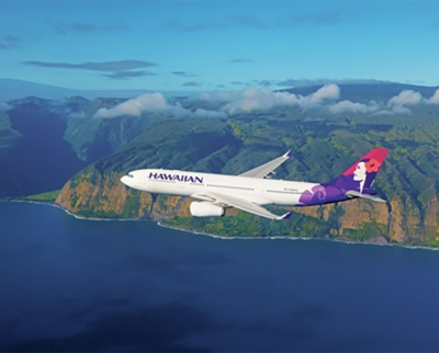 Why Choose Hawaiian Airlines Reservations
