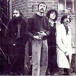 camizole, un collectif français au début des années 1970 pratiquant des happenings en tous genres
