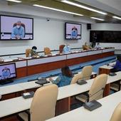 Díaz-Canel plaide pour la promotion de l'agriculture écologique à Cuba - Analyse communiste internationale