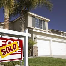 Exactly what you should know prior to selling your residence?