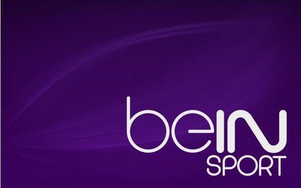 BeIN Sport atteint 1 million d'abonnés