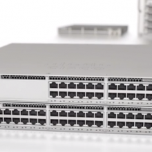 Cisco Catalyst 9200 Series Transition Guide