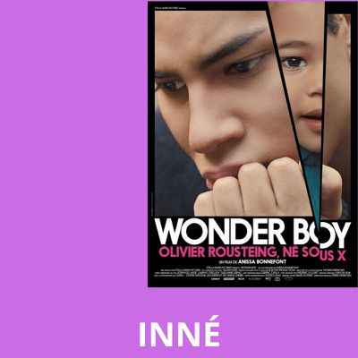 WONDER BOY : LE BIOPIC D'OLIVIER ROUSTEING PLUS POLEMIQUE QU'IL N'EN A L'AIR
