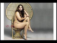 Imagenes de la modelo Tara Lynn.- El Muni