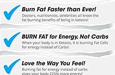 Keto Trim Fast Slim Fit Body, Pills Reviews, Benefits, Dose, Side Effects, Price!