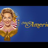 Mrs America - Bande-annonce