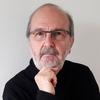 Afghanistan : de quelle défaite parle-t-on ? par Jacques Fath