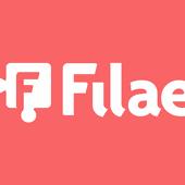 Annuaire des associations généalogiques françaises - Filae.com