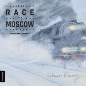 1941: Race to Moscow