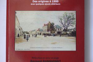 MARTIN-TIFFENEAU Louis -Mathurin (1811-1900)