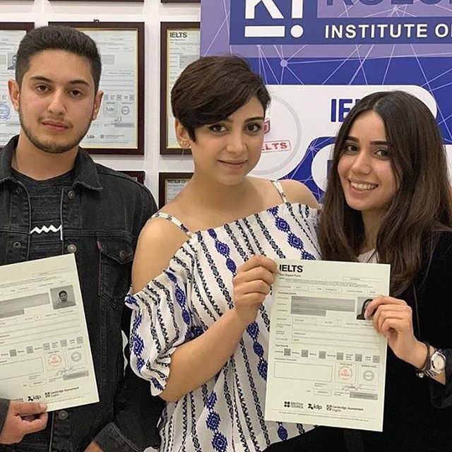 Do you need a valid IELTS certificate bands 7 for immigration to Canada, Australia, UK, USA, New Zealand in Syria, Maldives, Laos, Nepal, Brunei, Qatar, North Korea, Uzbekistan, Afghanistan, United Arab Emirates, Lebanon, Mongolia, Yemen, Armenia, Macao, Kuwait without attending or writing the exams|test ? Connect with us via WhatsApp for instant replies +31 6 87546855