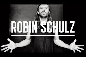 David Guetta & Sam Martin - Dangerous (Robin Schulz remix)