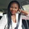 Mon entretien avec Yolande Bodiong : « Je ne cède jamais à ce type de chantage malsain »