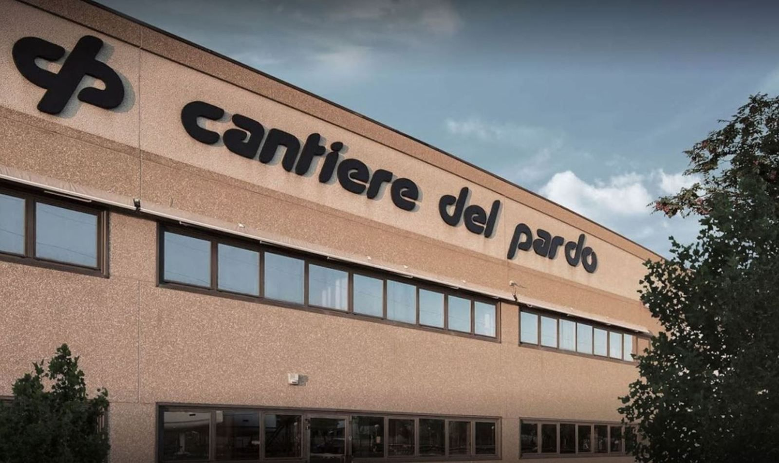 Cantiere del Pardo - Entry into the capital of the investment fund Wise Equity