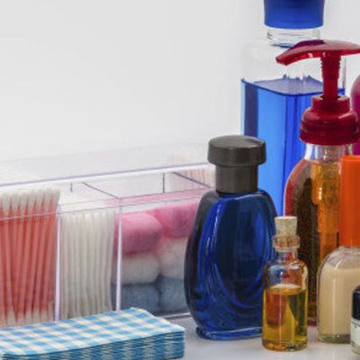 Personal Care Products Market Enormous Growth with Attractive Opportunities