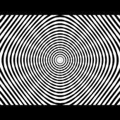 DERO'S ILLUSION -DJ DERO
