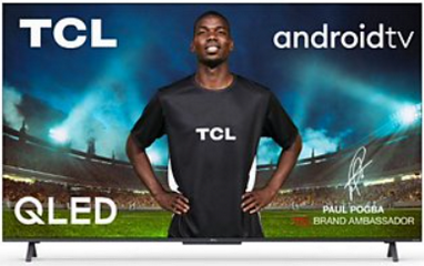 tcl-55c725