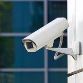Les députés rejettent la combinaison reconnaissance faciale/vidéosurveillance - OOKAWA Corp.