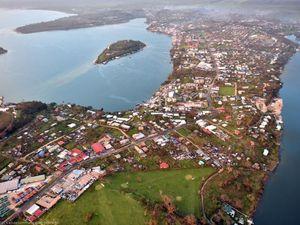 Nouvelle-Calédonie : mise en place d'une équipe de liaison au Vanuatu