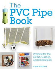 Free ebook download for mobile phone The PVC