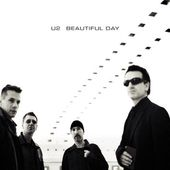 U2- Beautiful Day - U2 BLOG