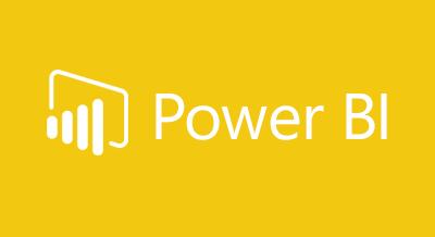 PowerBi : Remplacer les valeurs null ou vides ?