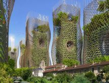 Amazing construction technologies that could change the world
