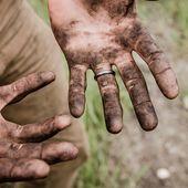 La permaculture : ce modèle de résistance anticapitaliste