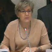 La réforme des bacs professionnels et technologiques critiquée dans un rapport de l'Assemblée