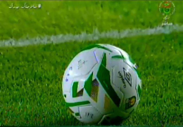 TV6, (ENTV6),  Algérie, en direct, live القناة السادسة الجزائرية على الهواء و المباشر