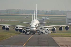 Airbus, clefs de compréhension