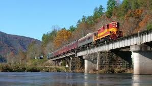 Tourisme au Tennessee
