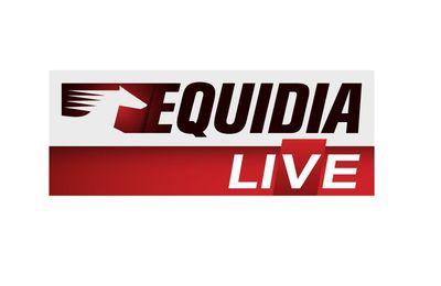 Equidia Live passe en Haute Définition le 22 septembre